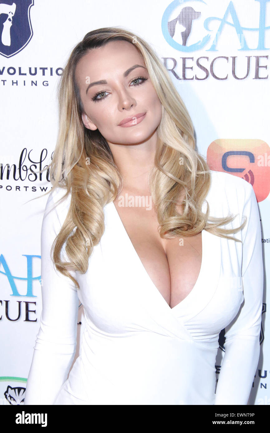 Lindsey Pelas United States nude (18 photo), Tits, Cleavage, Boobs, swimsuit 2019