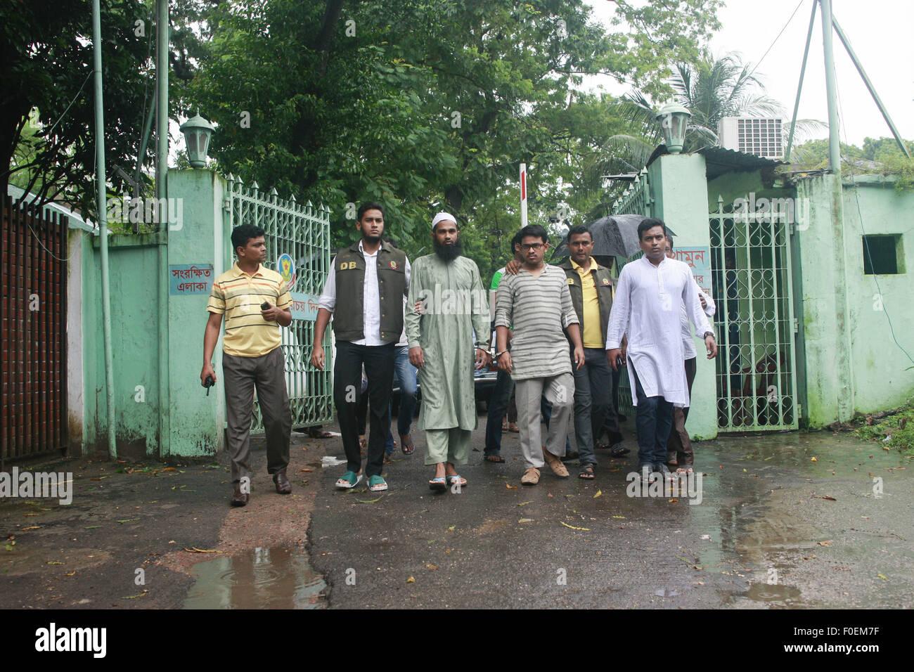 Lieu de rencontre dans Uttara Dhaka