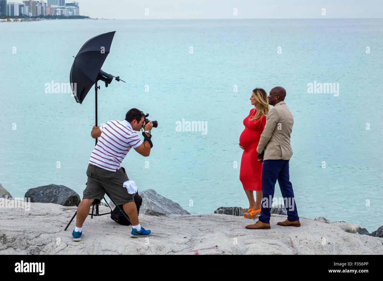 Interracial rencontres Miami FL Comment dire si votre rencontre un artiste con
