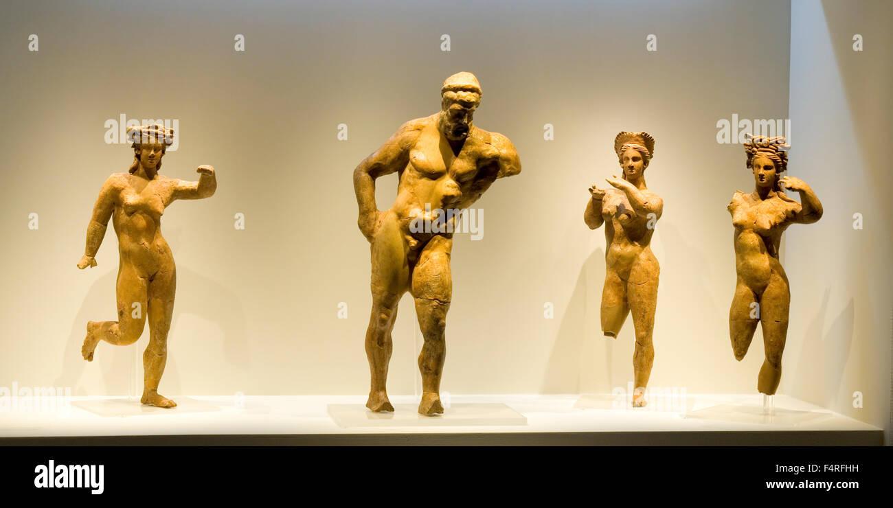 datant anciens artefacts Vitesse datant ne demek
