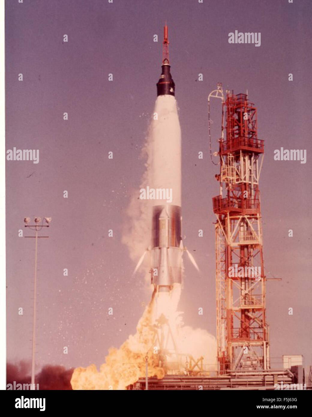 Image Collection Atlas Banque D'Images