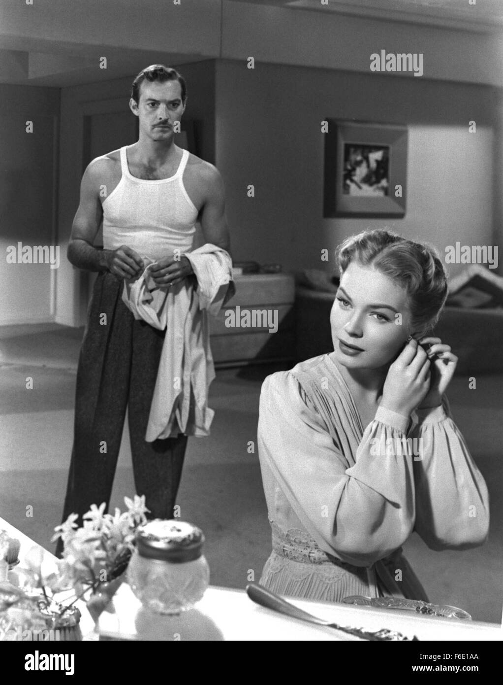 Viva Birkett (1887?934),Amy Hoggart Erotic clip Joan Benedict Steiger,Rebecca Herbst born May 12, 1977 (age 41)