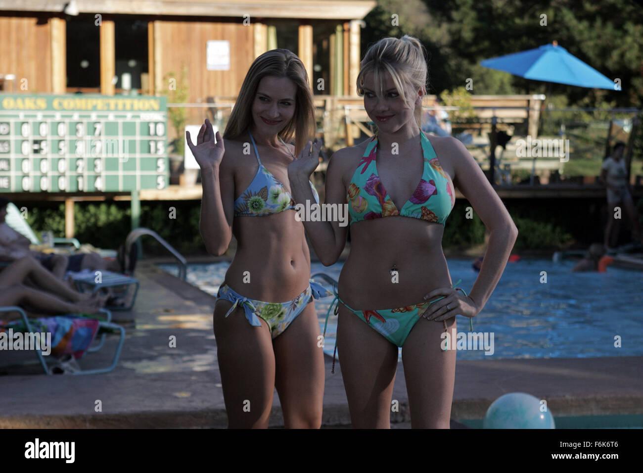Rachel Veltri Nude Photos 1