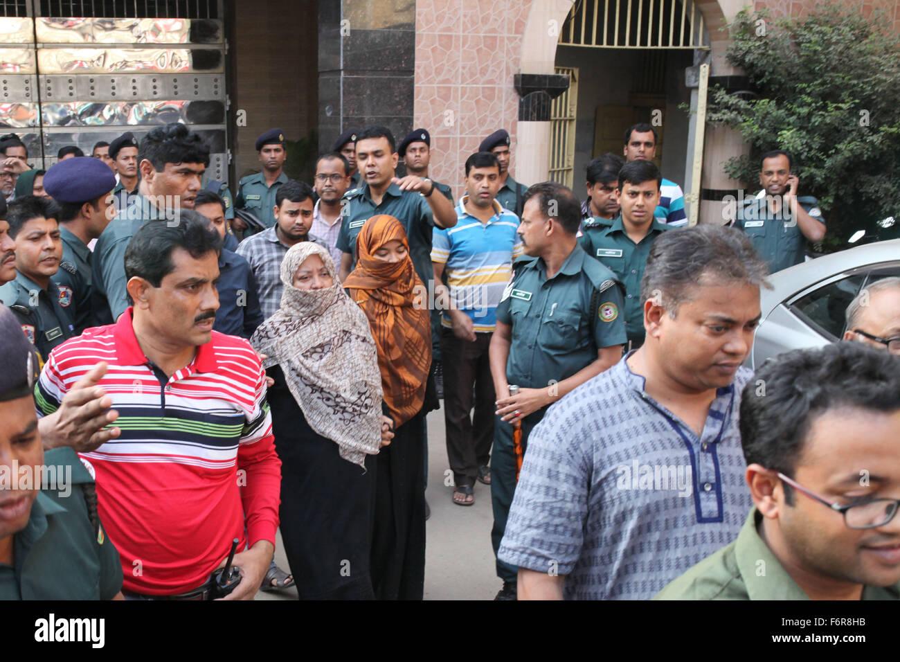 Dhaka rencontres gratuites