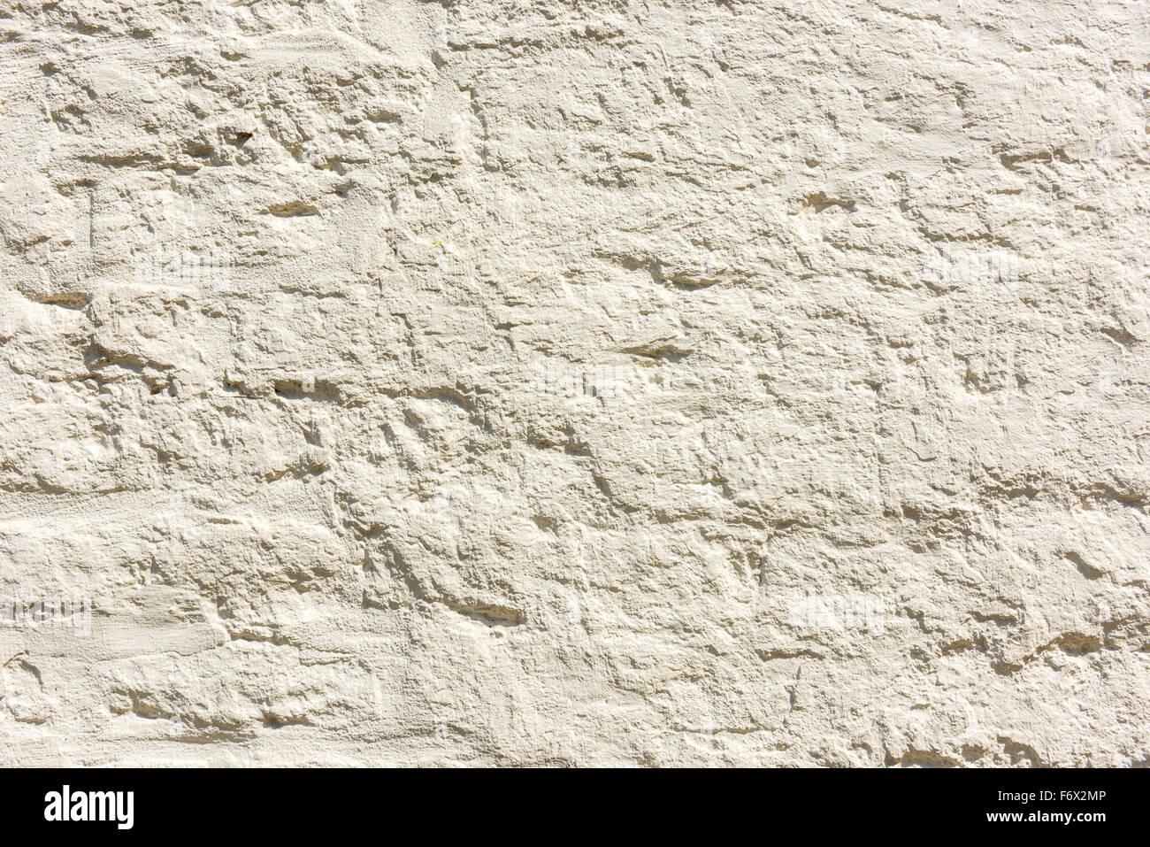 Enchanting Peindre Mur En Platre Gallery Best Image Engine