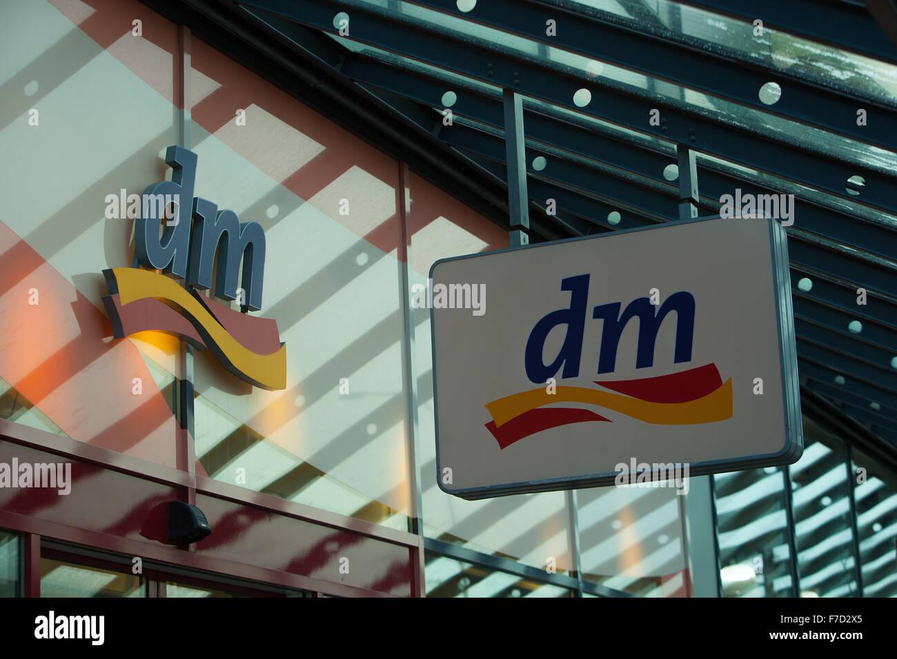 Dm Dm Market Photos   Dm Dm Market Images - Alamy 488356632596