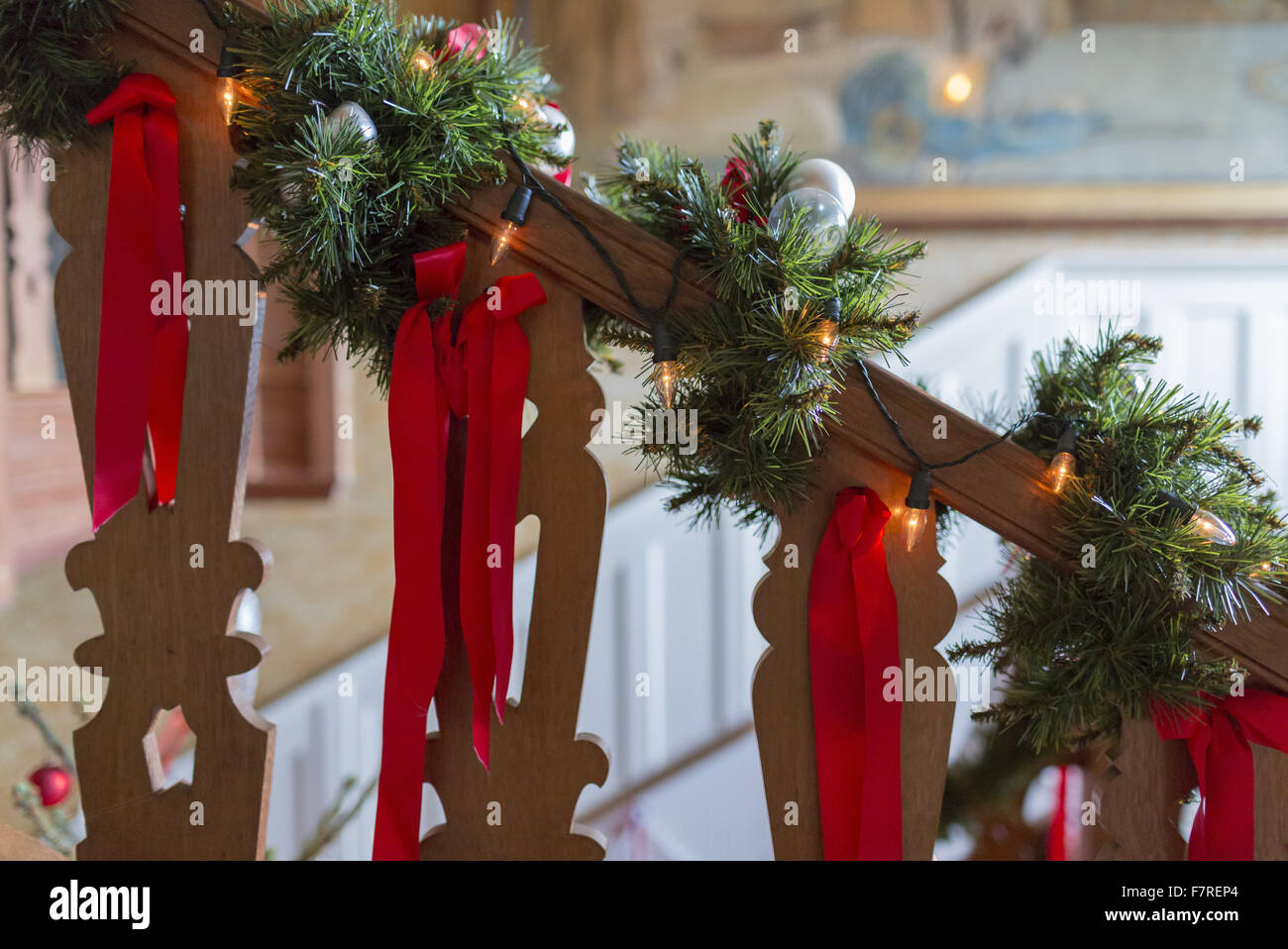 Standen Photos & Standen Images - Page 6 - Alamy