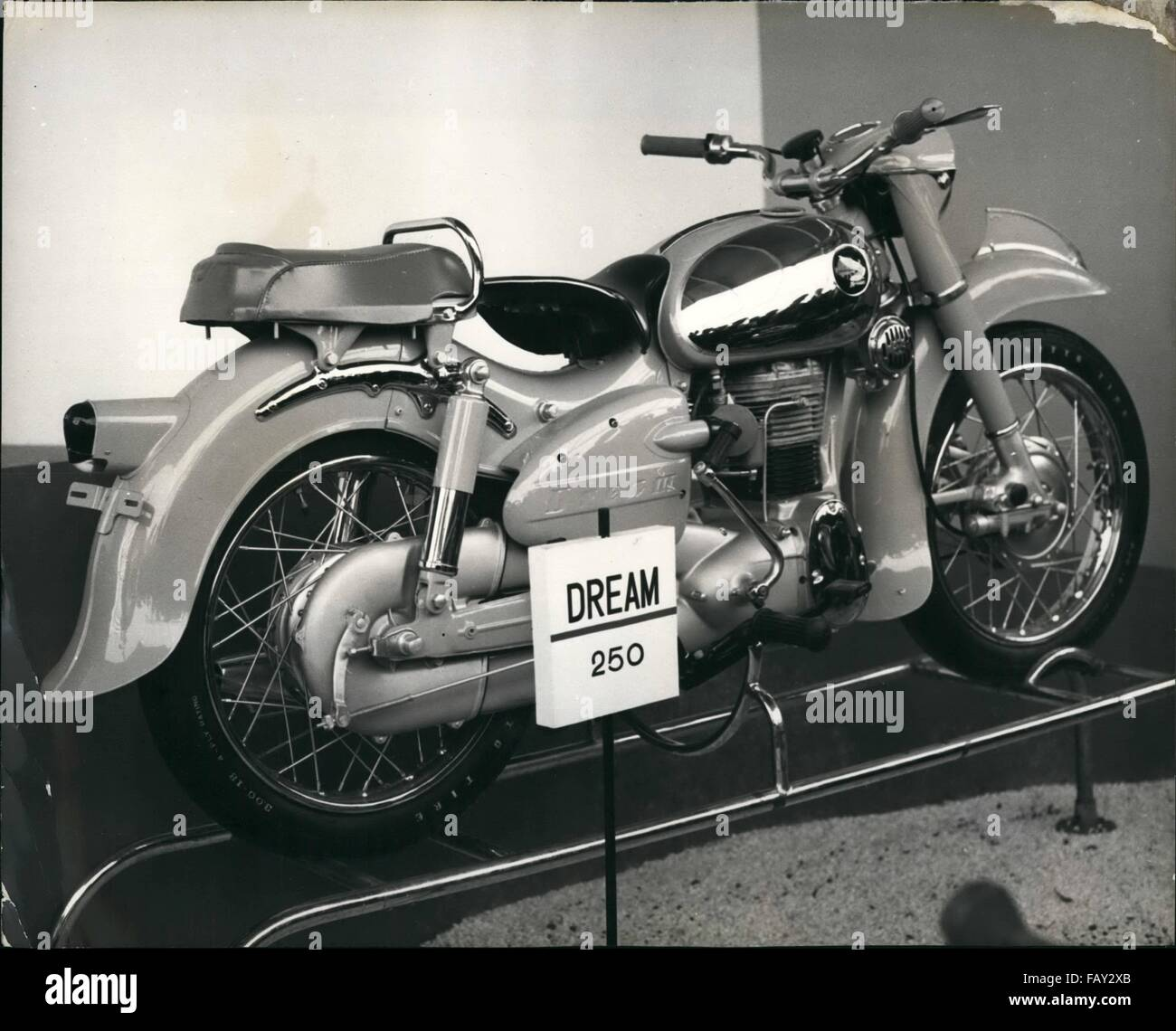 Accessoire moto japon