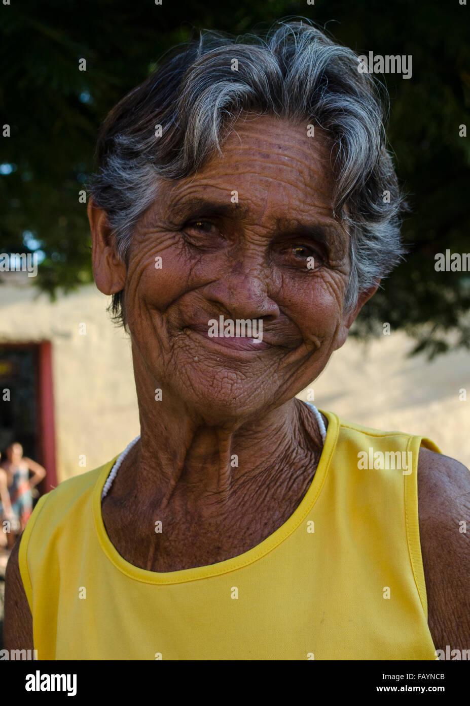 recherche femmes à cuba