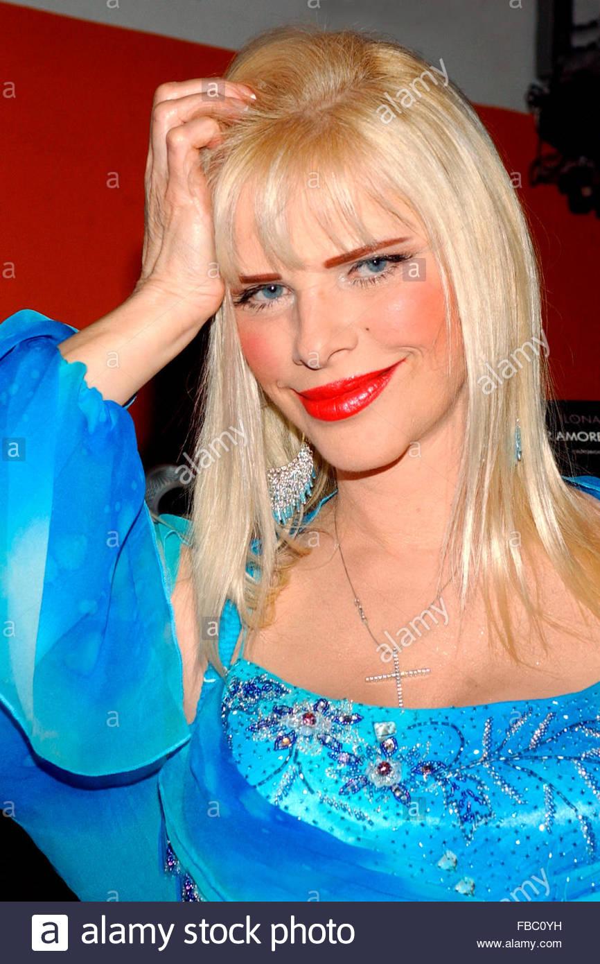 Ilona Star