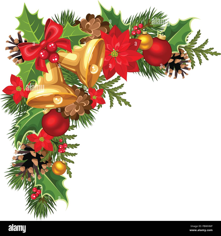 Branche D Arbre Sapin De Noel décoration de sapin de noël avec des branches d'arbre