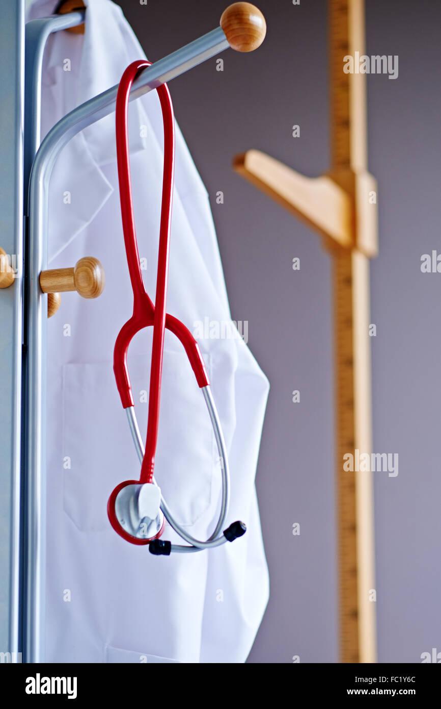 La médecine, CONCEPT Photo Stock