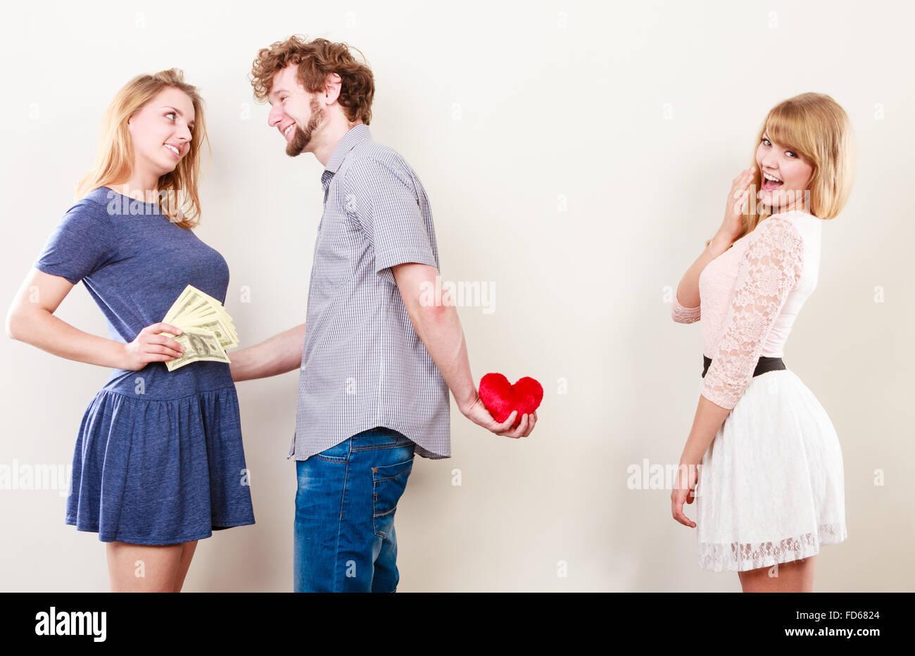 Homme ruse en amour [PUNIQRANDLINE-(au-dating-names.txt) 67