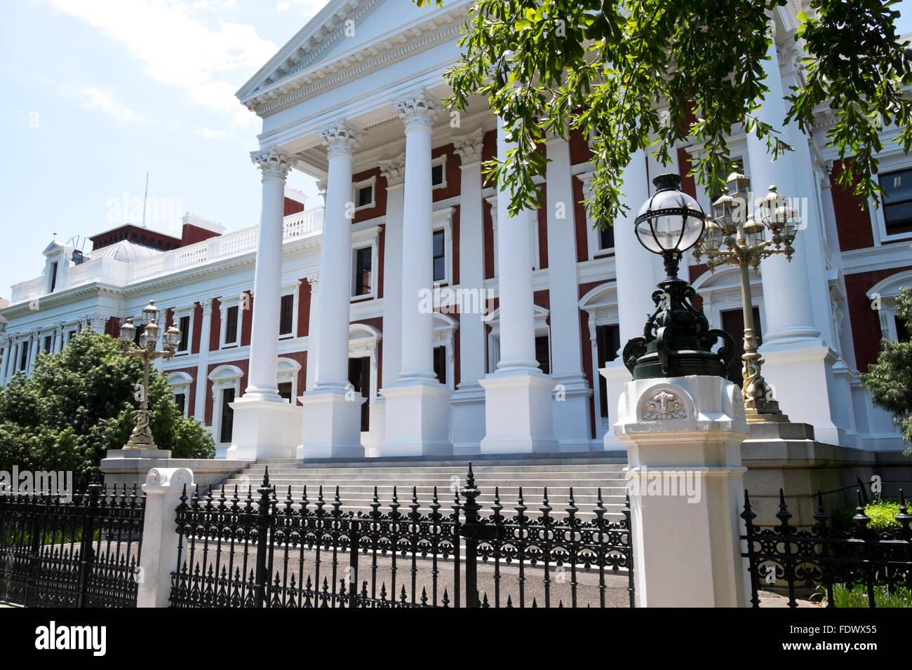 entreprise datant Cape Town datant d'un homme vraiment précaire