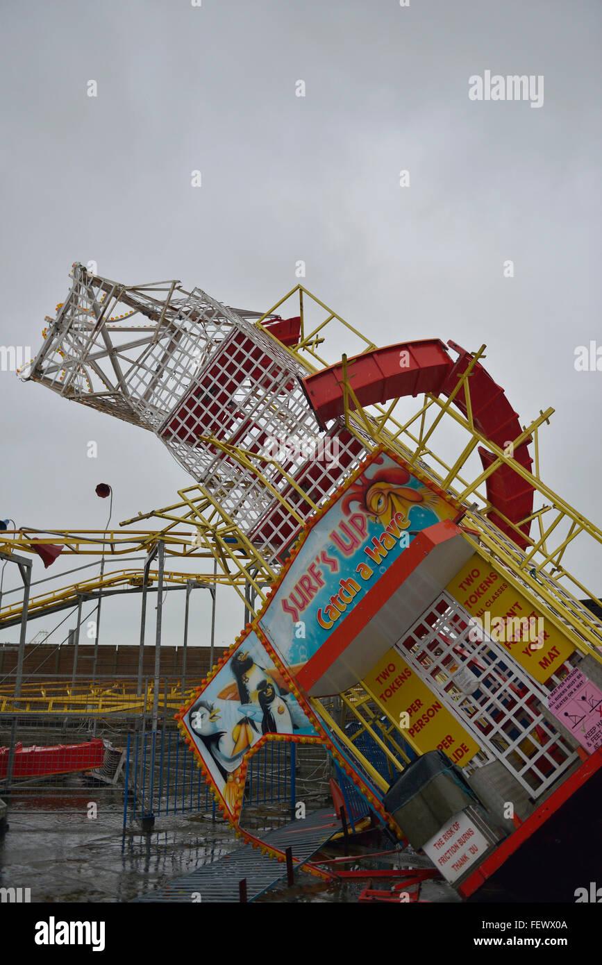 880e7ee3d0141f Flamingo Amusement Park Photos   Flamingo Amusement Park Images - Alamy