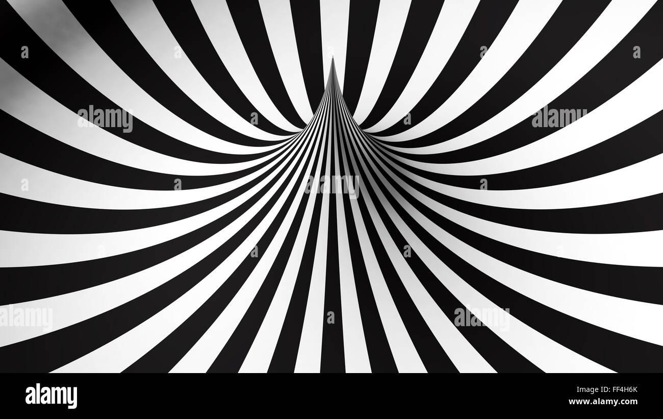 r u00e9sum u00e9 fond avec forme g u00e9om u00e9trique noir et blanc banque d u0026 39 images  photo stock  95373003