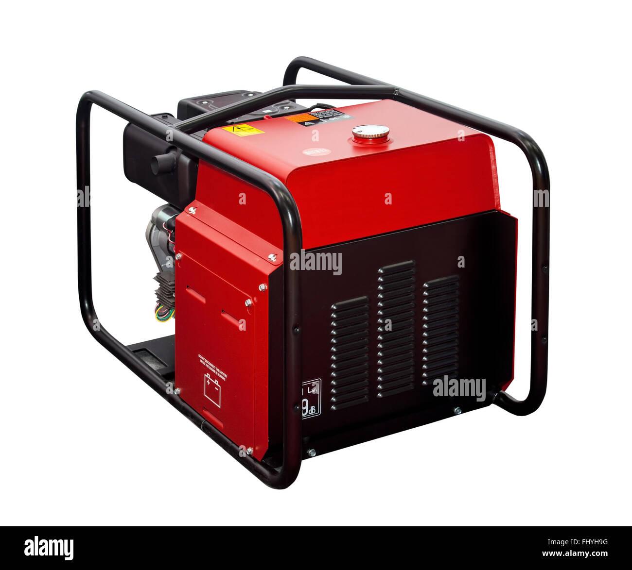 Diesel Generator Photos   Diesel Generator Images - Alamy ba893338e1c7