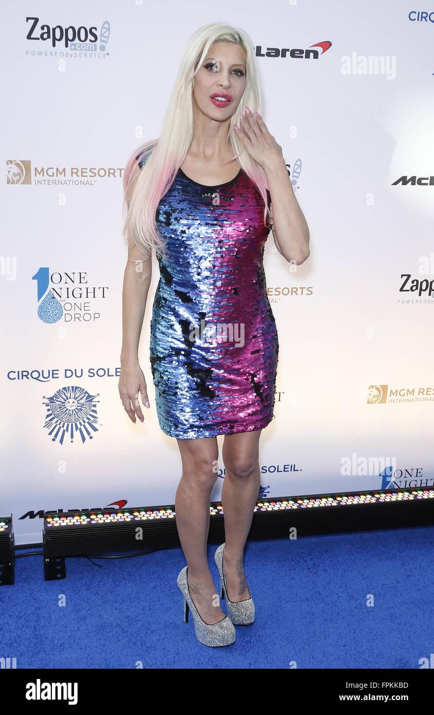 Feet Angelique Frenchy Morgan nude (66 photos), Sexy, Hot, Instagram, braless 2020