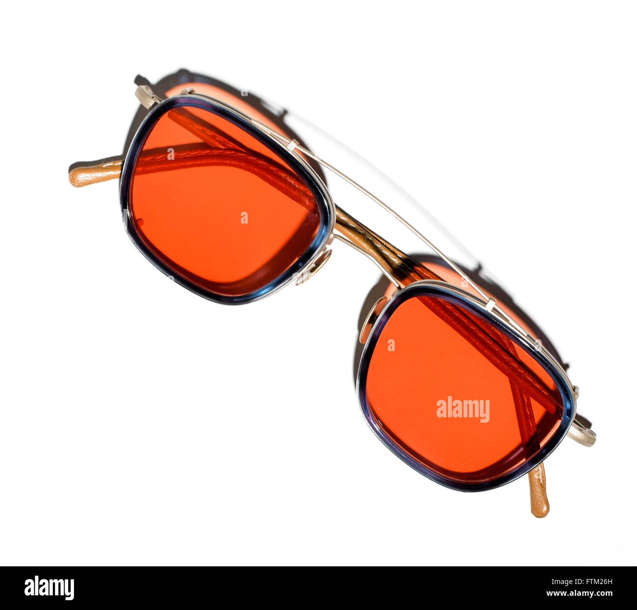 Rose Sunglasses Photos   Rose Sunglasses Images - Alamy ae8e8b5e3d47