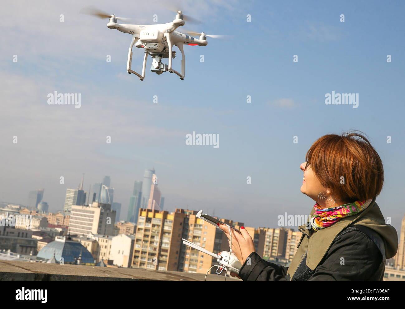 Acheter amazone drones drone camera v