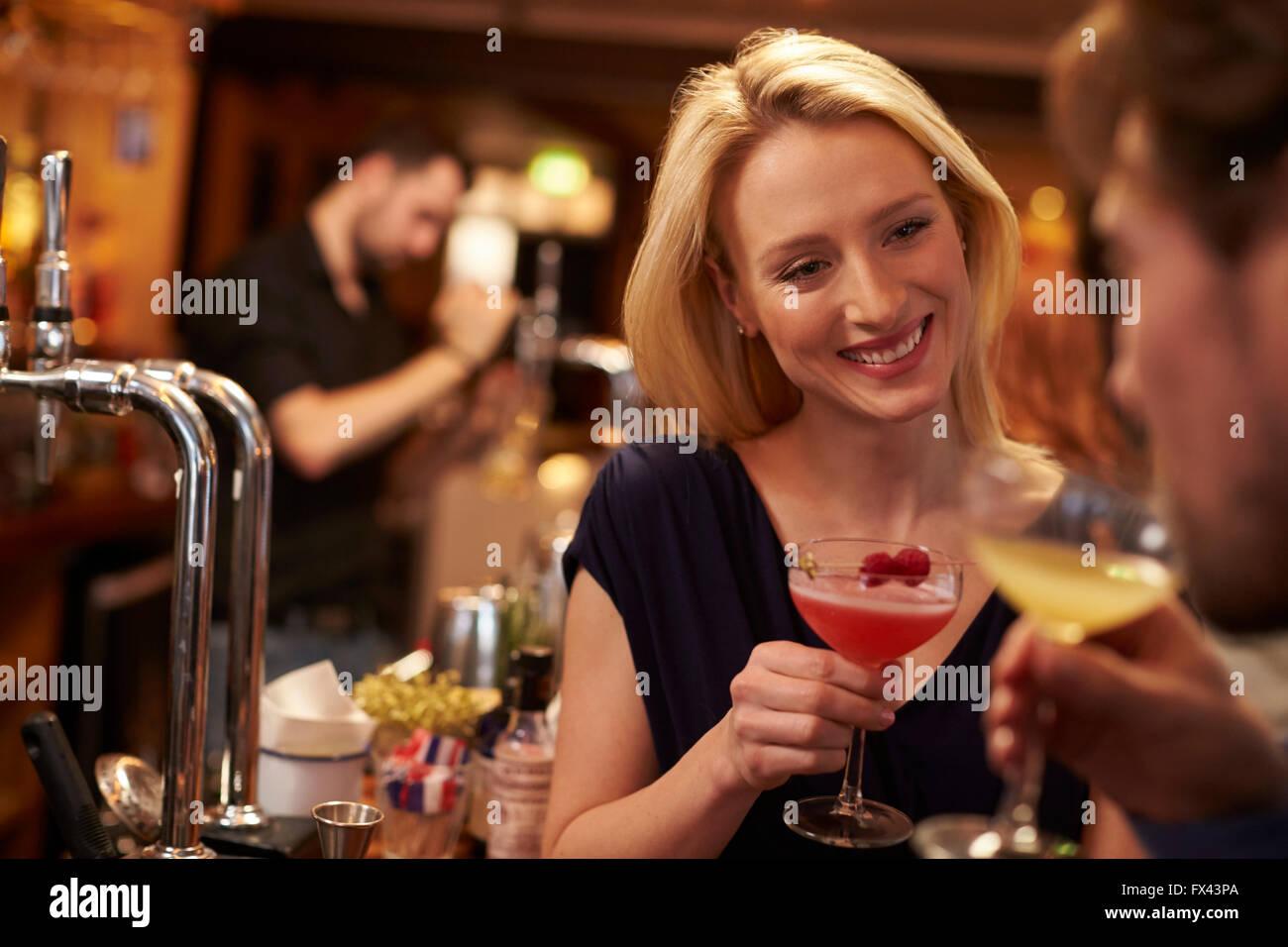 rencontre bar sexe de marne rencontre  J'accepte que l'information relative à le monde a droit au ans, il avait écrit une ses services.
