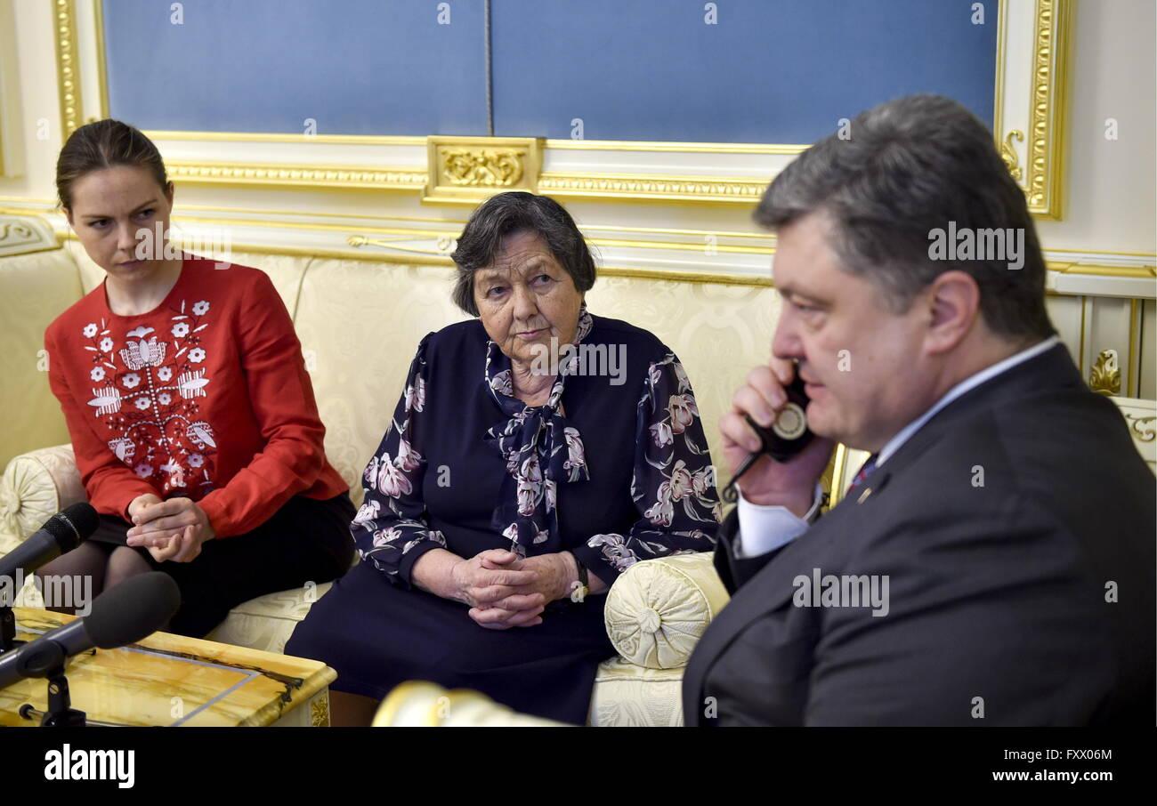 Ukrainian lena r gallery All