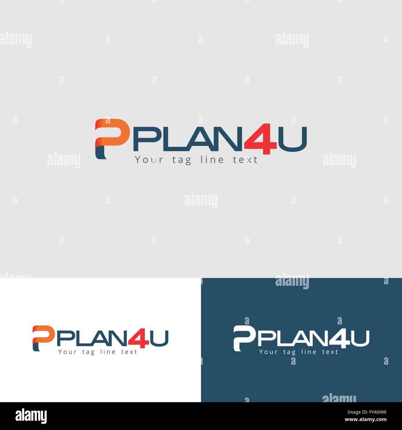 Creative Conception De Corporation Logo Professionnel Modle Carte Visite Et Papier En Tte Disposition Entirement Ditables