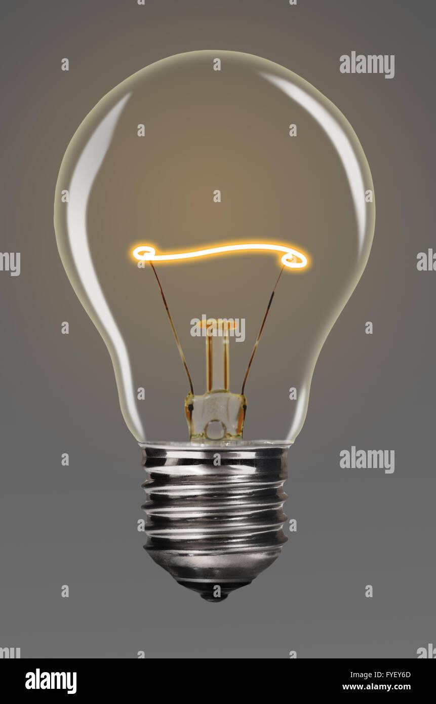 créativité Photo Stock