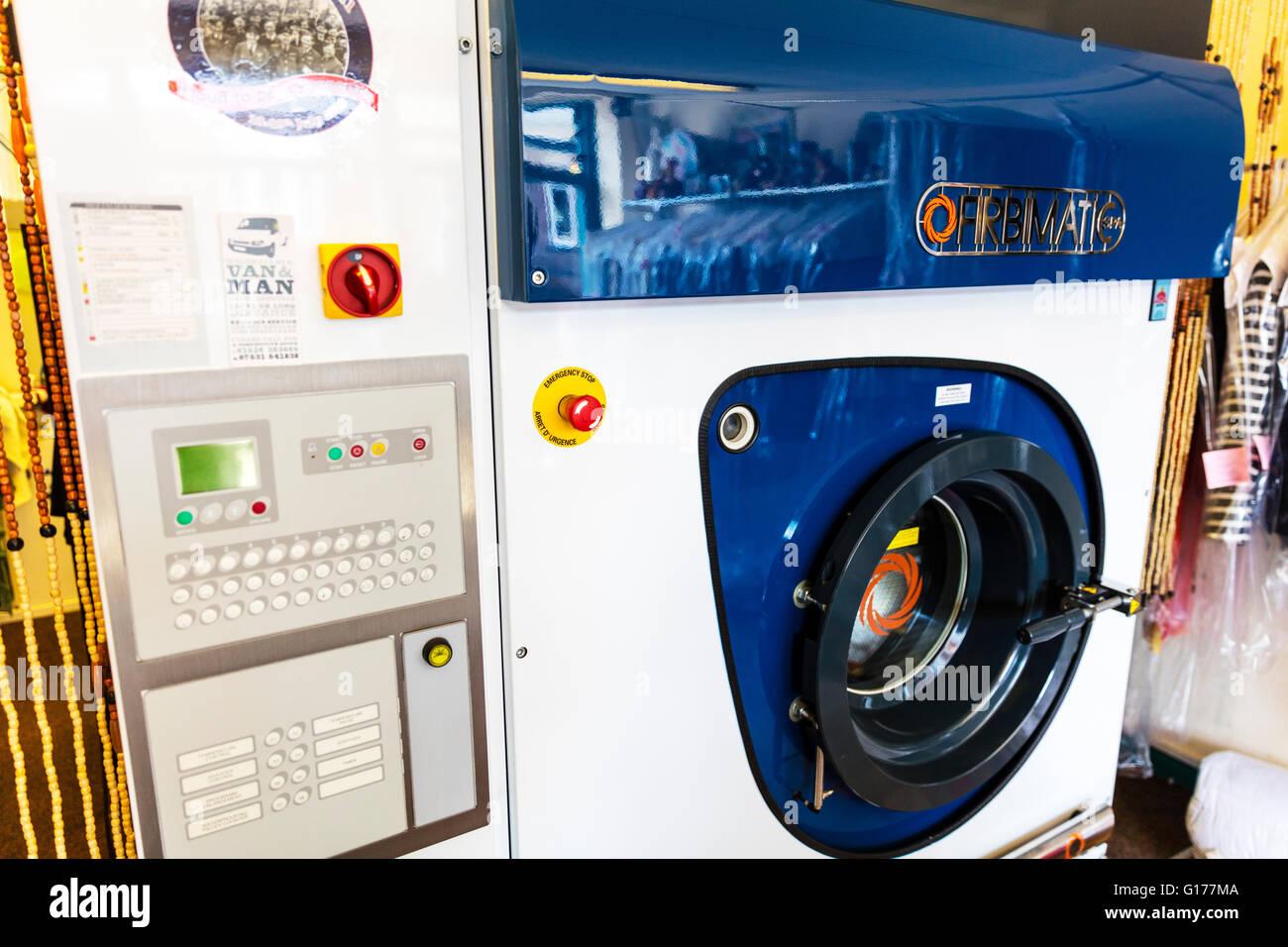 Nettoyage De La Machine À Laver nettoyage à sec nettoyage à sec machine lave-linge