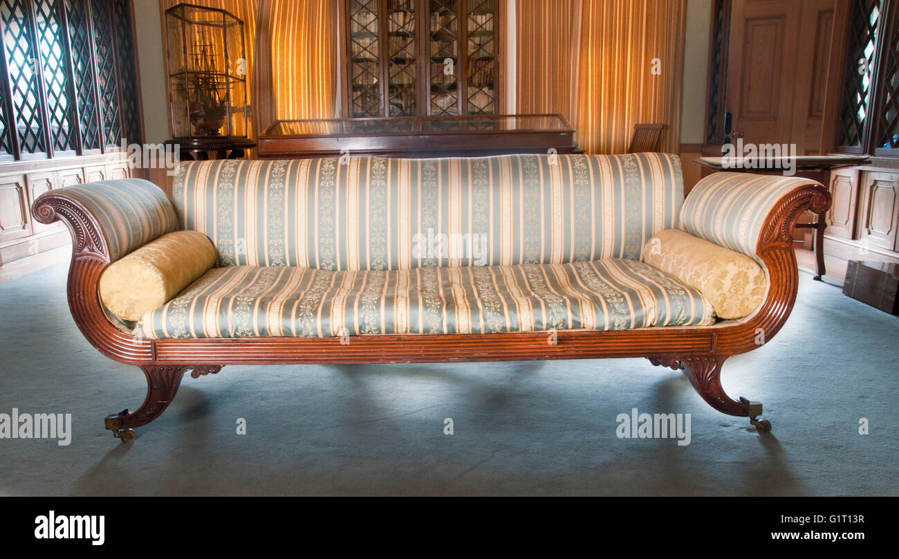 Chippendale Furniture Photos Chippendale Furniture Images Alamy