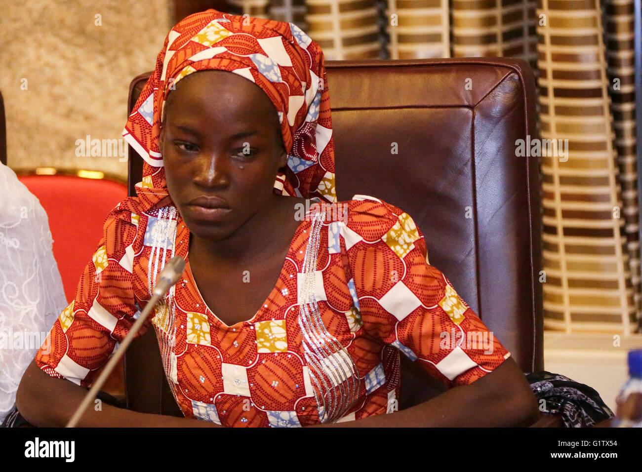 site de rencontres gratuit Abuja