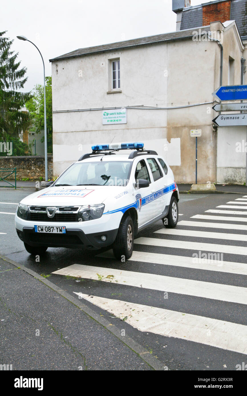 french police car photos  u0026 french police car images