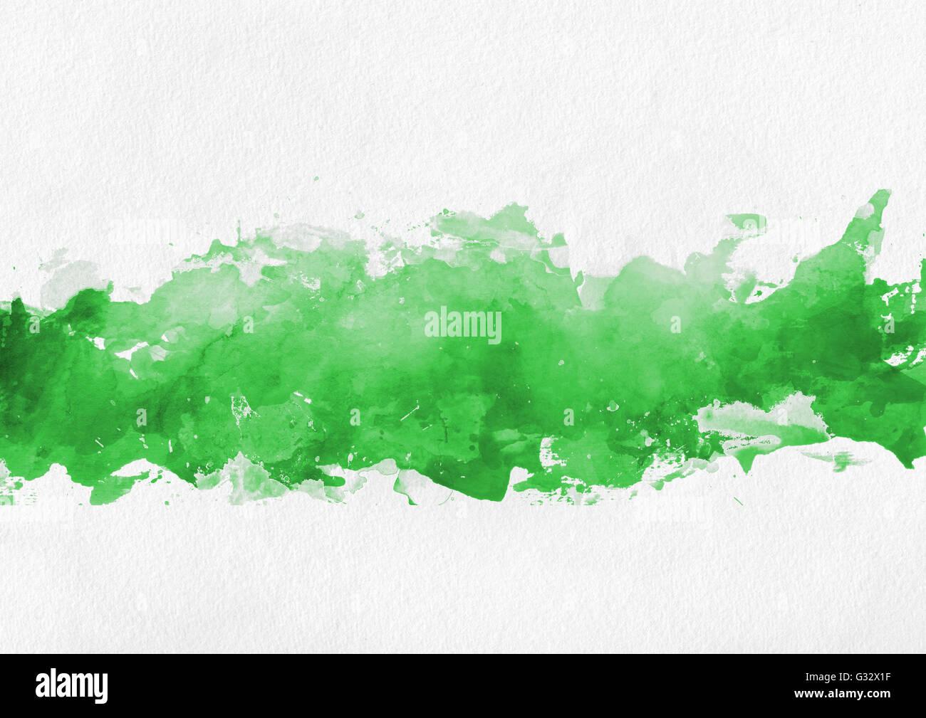 peinture vert clair couleur de fond de d marrage avec une. Black Bedroom Furniture Sets. Home Design Ideas