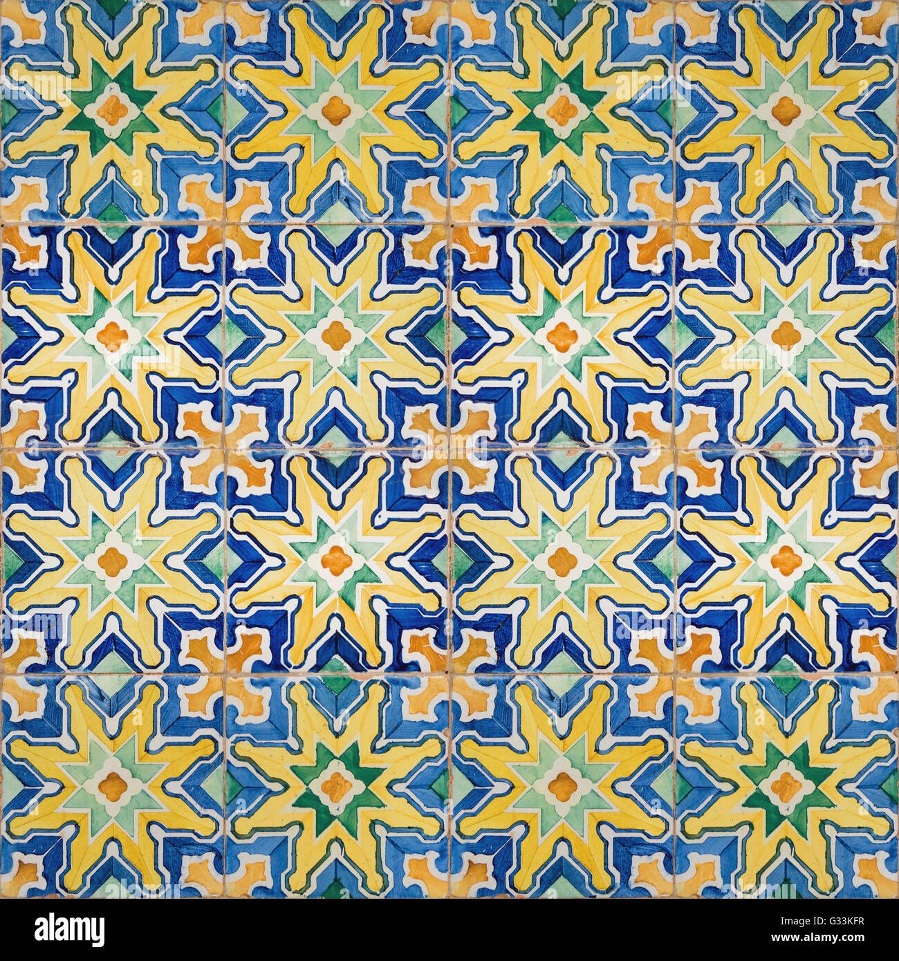 traditional portuguese tiles photos traditional portuguese tiles images alamy. Black Bedroom Furniture Sets. Home Design Ideas