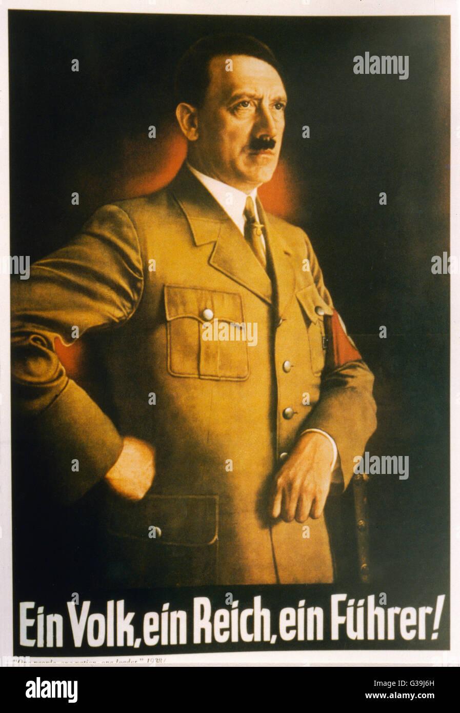 Ein Reich Photos Ein Reich Images Alamy