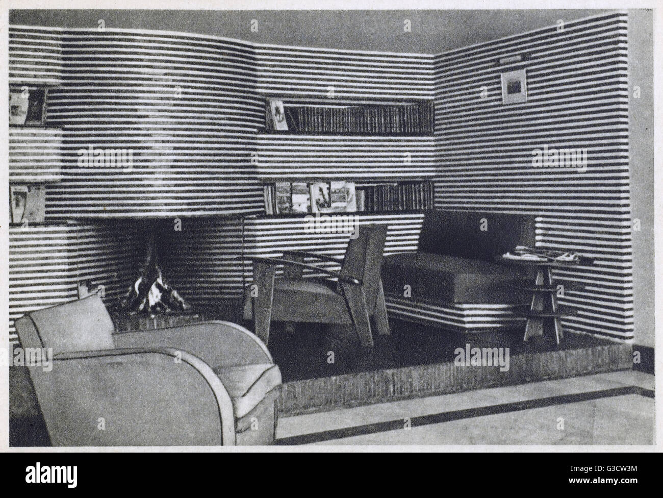 Vitesse datant de Chicago 30s