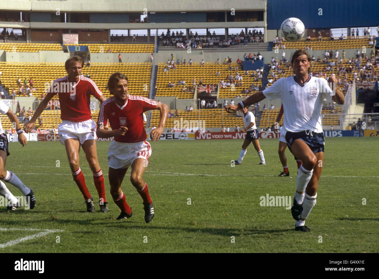 Archivelivefebruary2012 photos archivelivefebruary2012 images alamy - Coupe du monde mexique 1986 ...