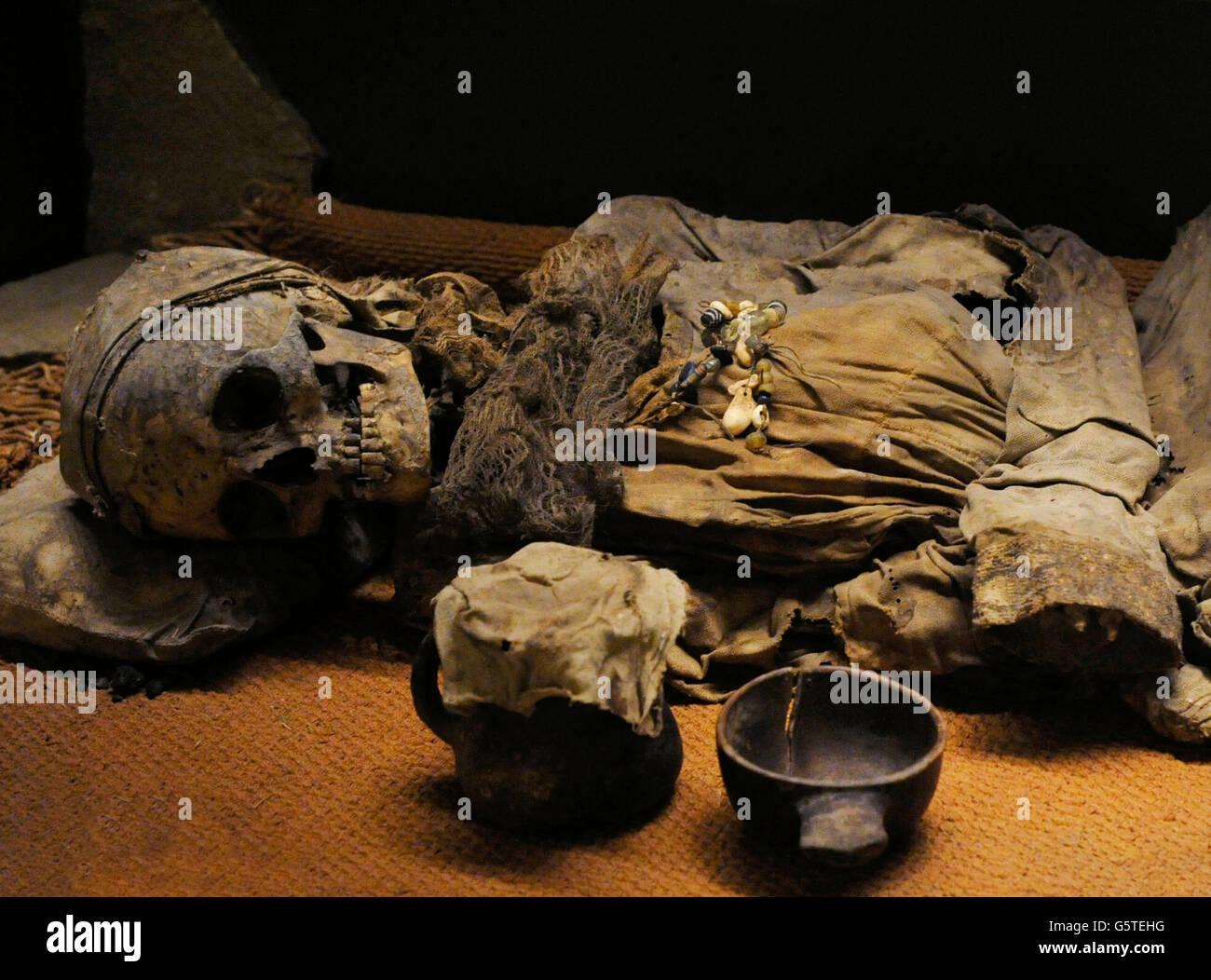 caucase moyen ge femme maman la momification naturelle trouv dans une cave vo t e 10e. Black Bedroom Furniture Sets. Home Design Ideas