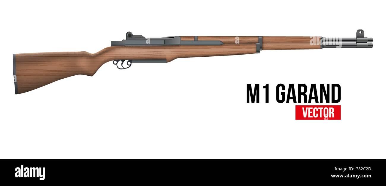 M1 Garand stock Dating