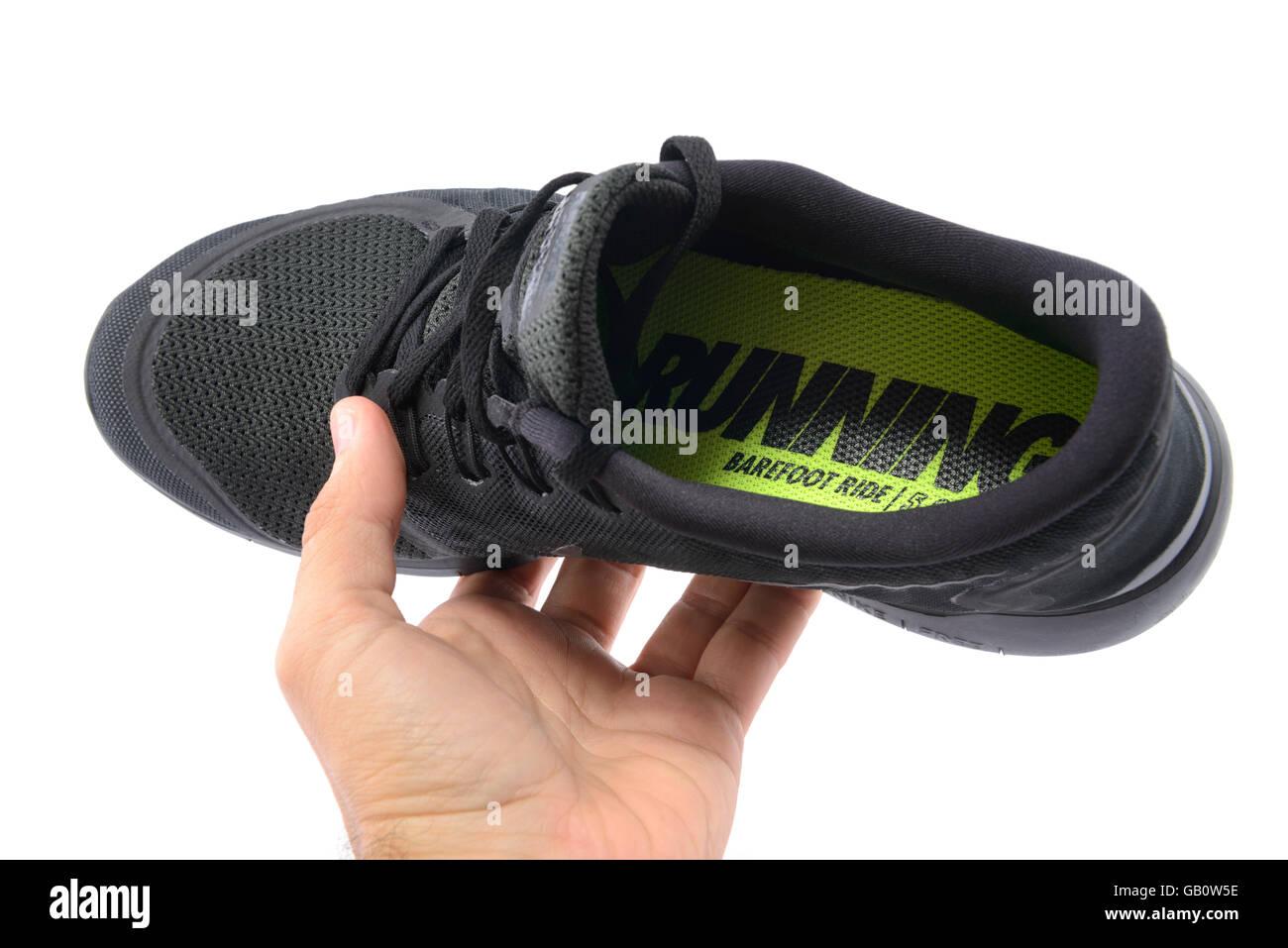 adf98565280ce4 Chaussures Free Course 0 De Nike Modèle Titulaire 5 Personne D'un zxIq0wpS