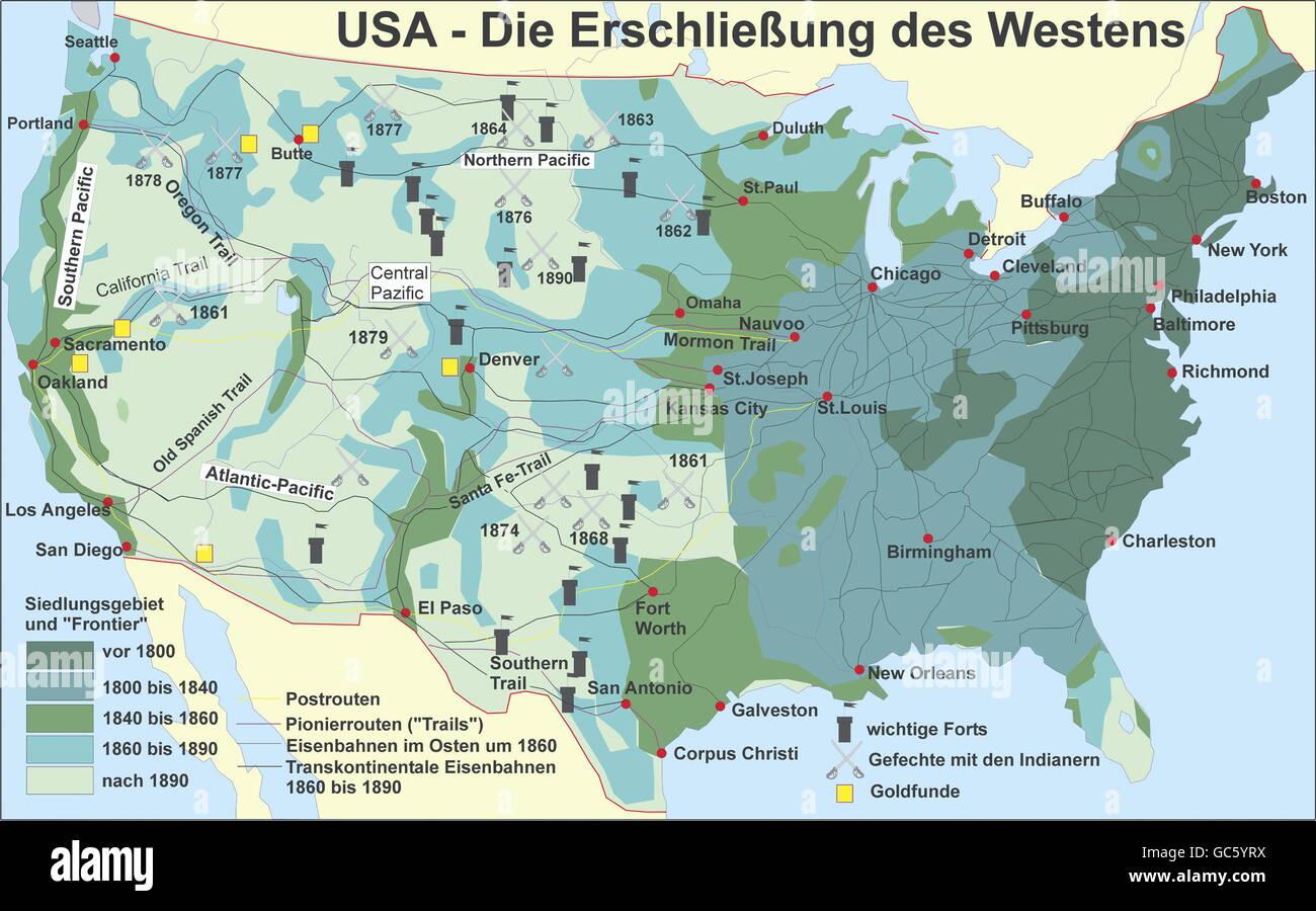 Carte Topographique Amerique Du Sud.La Cartographie Cartes Historiques Les Temps Modernes