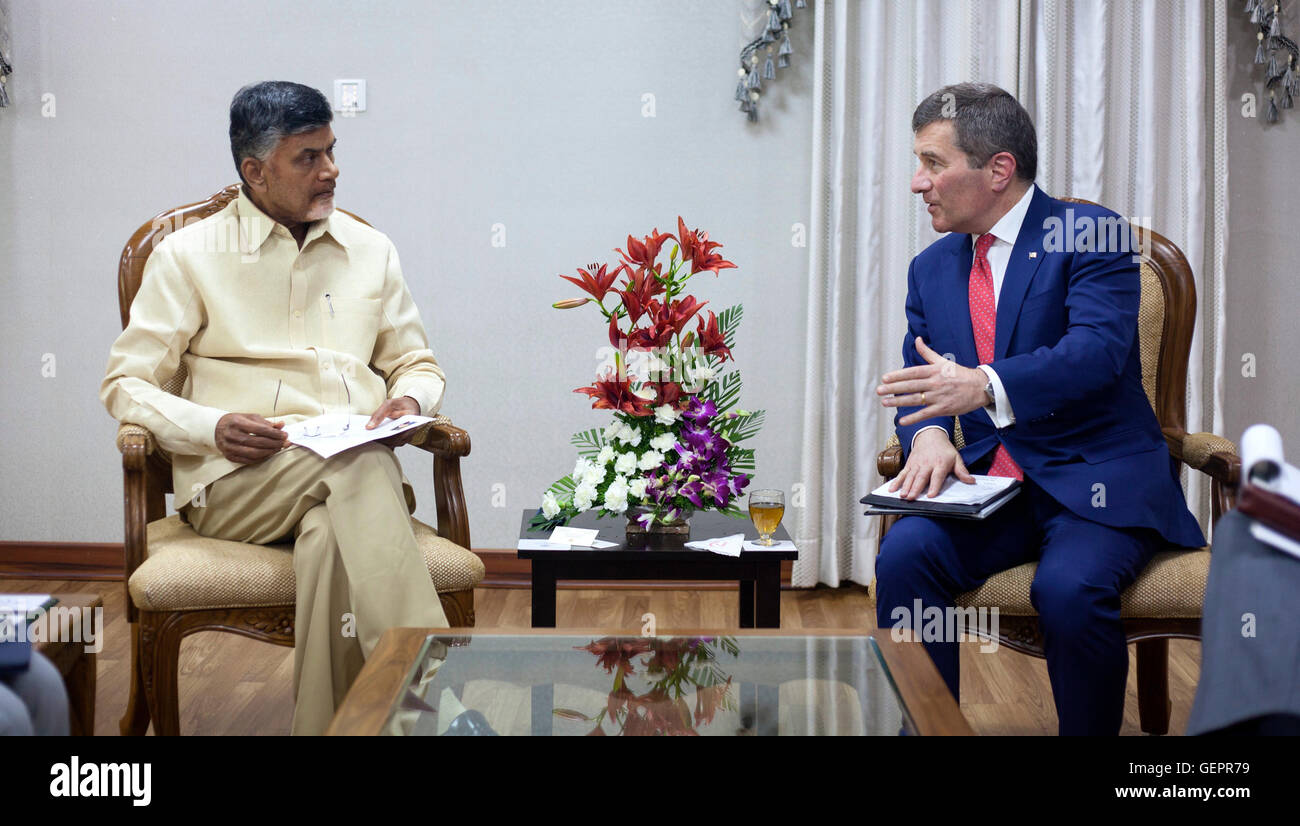 Hyderabad site de rencontre