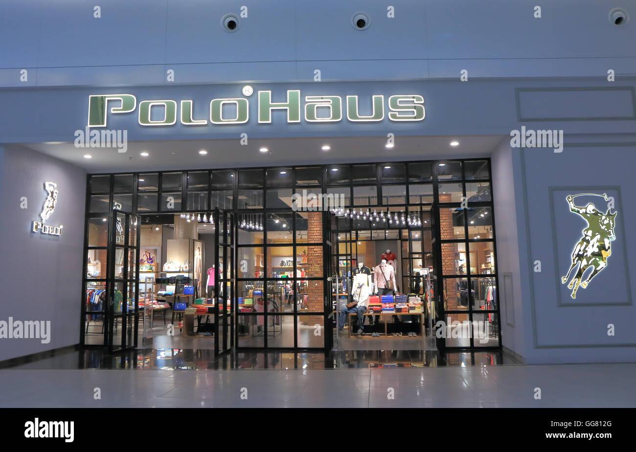 Le magasin Polo Polo Ralph Lauren a été fondée en 1967 par American designer  Ralph Lauren 2d651d1fa16