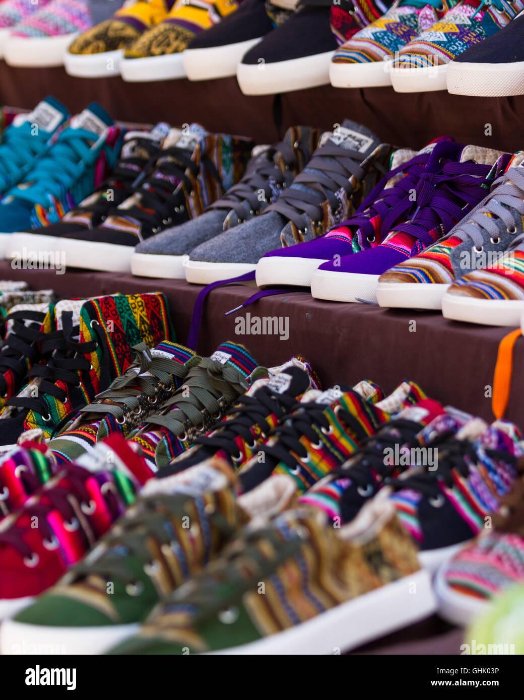 Chaussure Chaussure Cher Peruvienne Chaussure Pas Pas Pas Cher Cher Chaussure Peruvienne Peruvienne Peruvienne 354RLAj