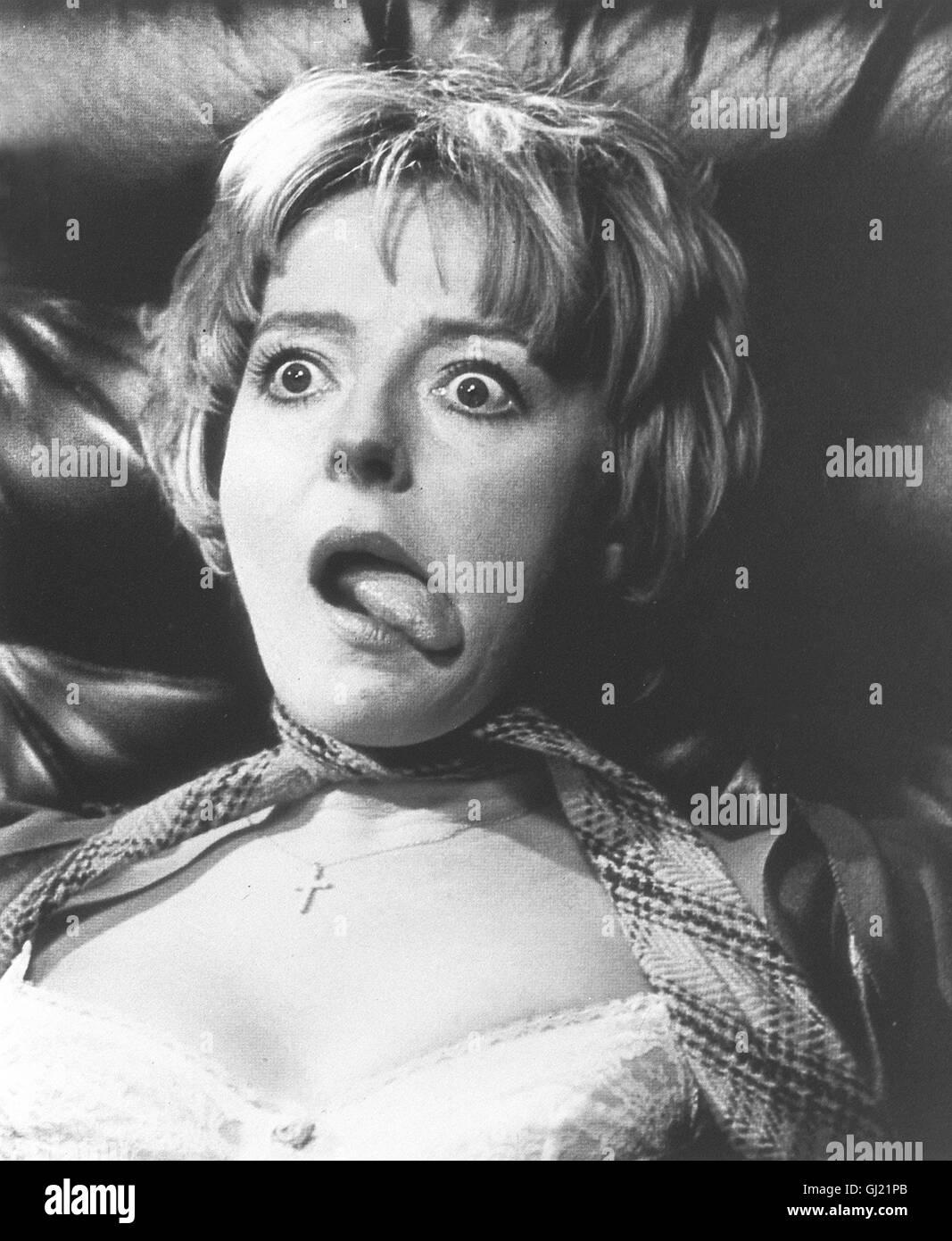 Catherine Oxenberg born September 22, 1961 (age 57),Fanny Mallette Porno clip Nikki Dial,Eva Tamargo