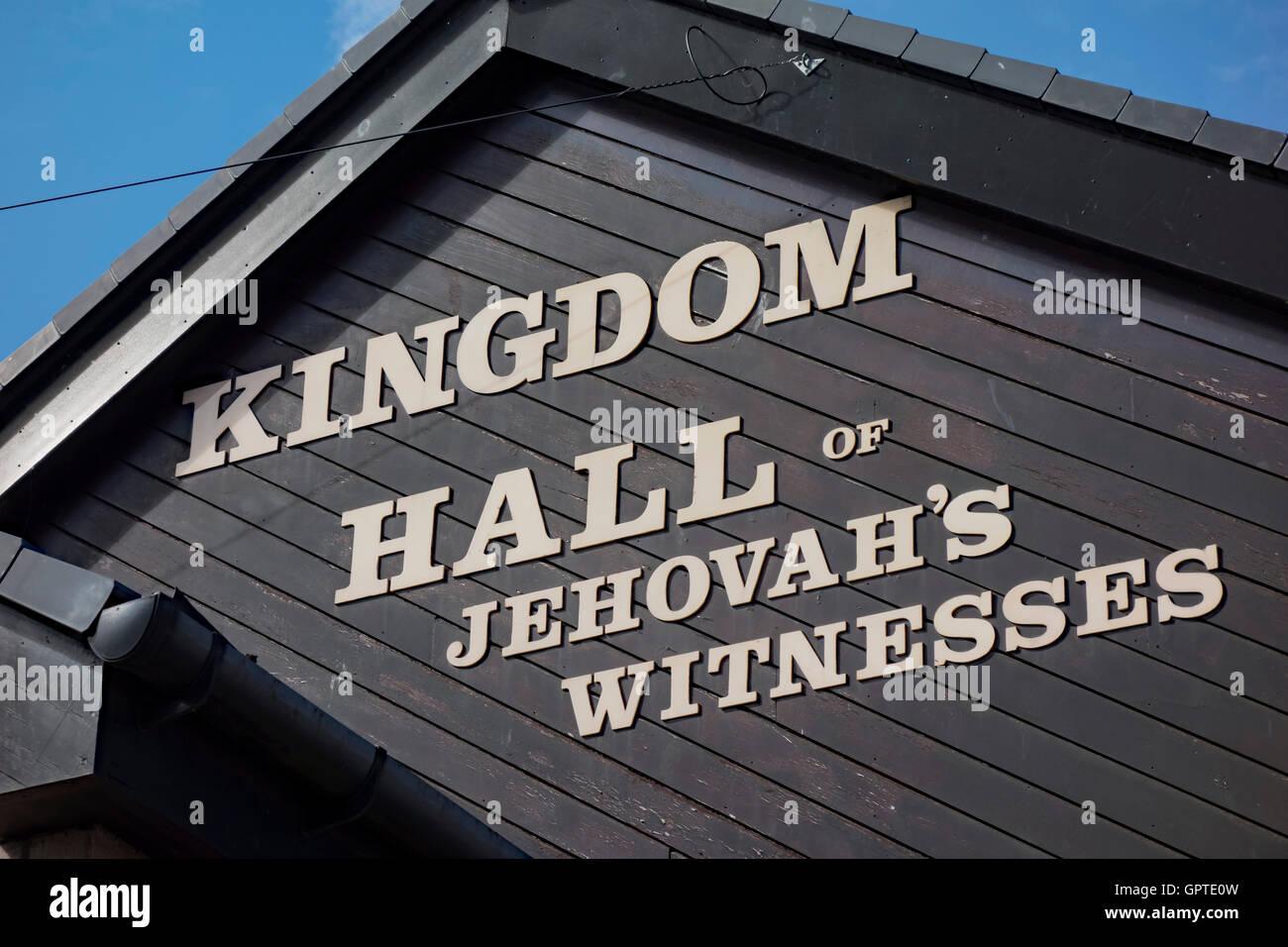 témoin de Jéhovah datant d'un non-témoin question drôle pour la rencontre en ligne