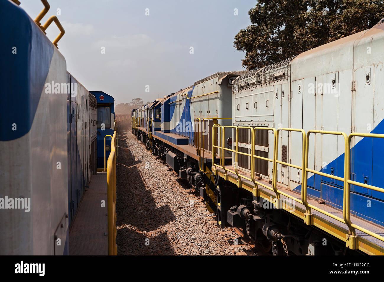 Locomotives Grindrod Photos & Locomotives Grindrod Images - Alamy