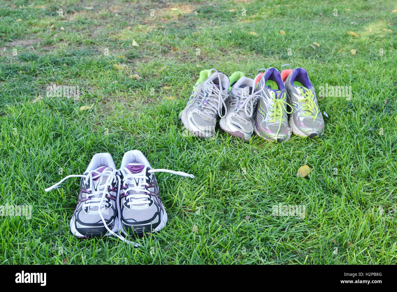 New Balance Baskets Photos & New Balance Baskets Images Alamy