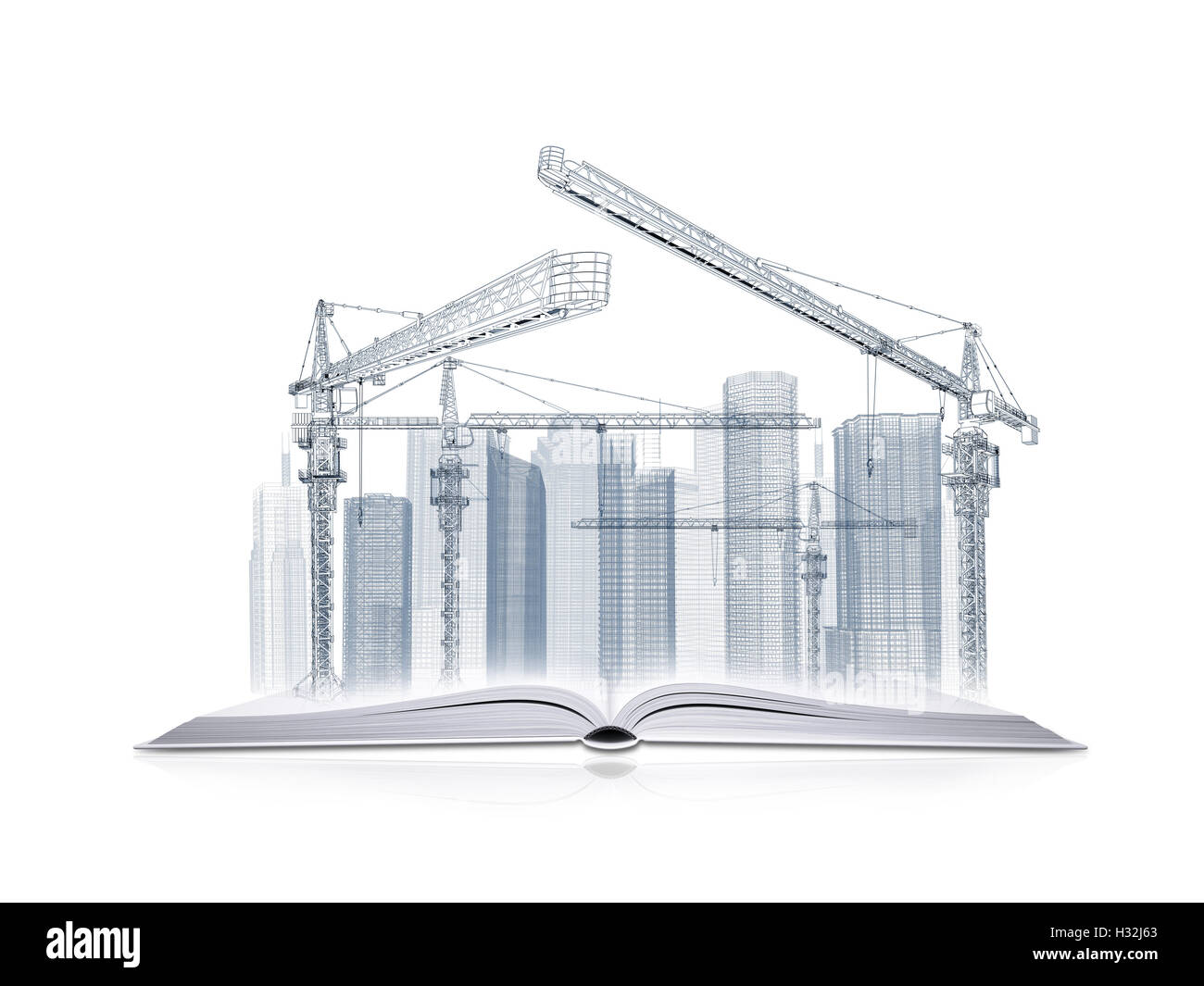 Page three model photos page three model images alamy - Lincroyable maison book tower londres ...