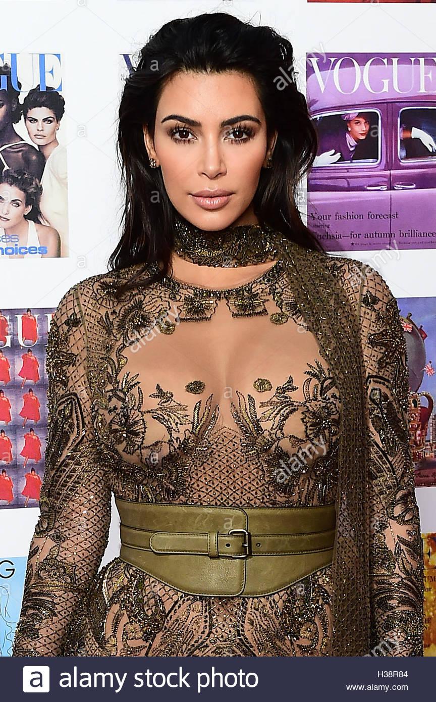 Vitesse datant Kim Kardashian Si vous supprimez votre profil de rencontre en ligne